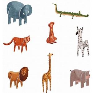 play-and-go-ludattica-safari-animaux-puzzle