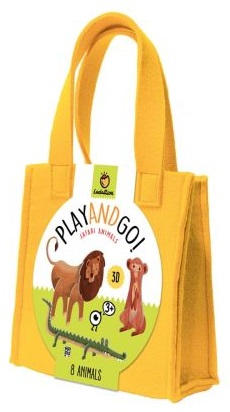 play-and-go-ludattica-safari-animaux