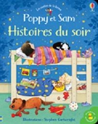 poppy-et-sam-histoires-du-soir-usborne
