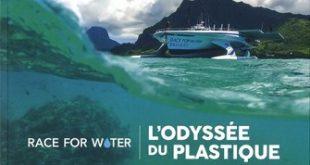 race-for-water-odyssee-du-plastique-favre