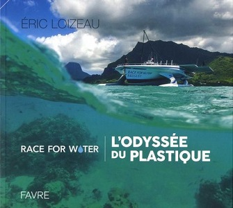 race-for-water-odyssee-du-plastique-favre