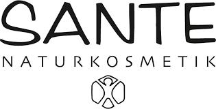 Santé Naturokosmetik