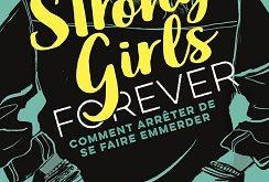 strong-girls-forever-t3-comment-arreter-de-se-faire-emmerder-nathan