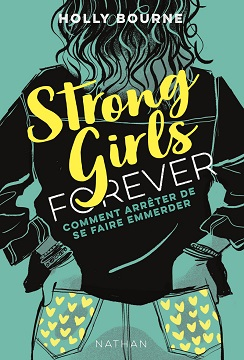 strong-girls-forever-t3-comment-arreter-de-se-faire-emmerder-nathan