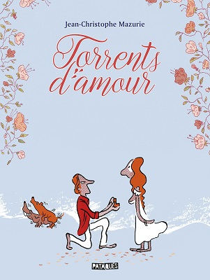 torrents-amour-bd-delcourt