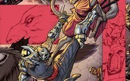 tortues-ninja-t9-vengeance-seconde-partie-hi-comics