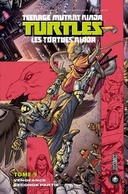 tortues-ninja-t9-vengeance-seconde-partie-hi-comics