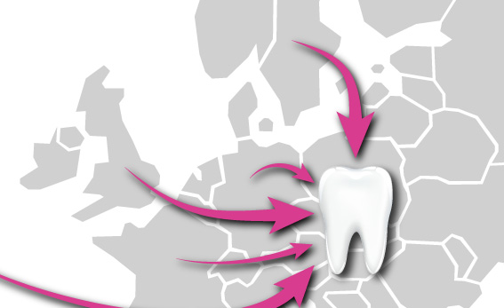 tourismedentaire dentaire