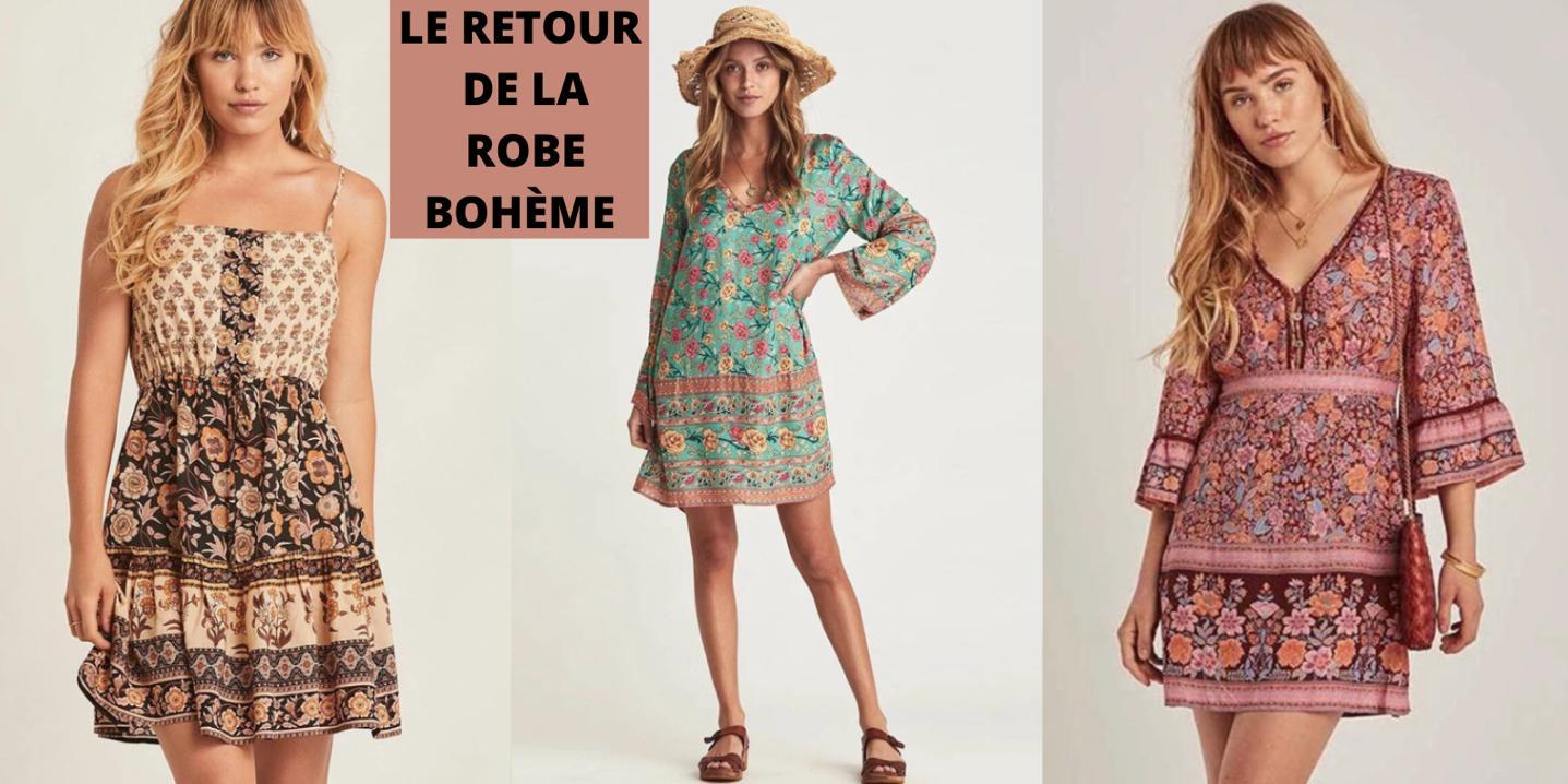 Le_retour_de_la_robe_boheme-océan