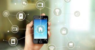 Protéger sa maison intelligente des menaces avec un VPN