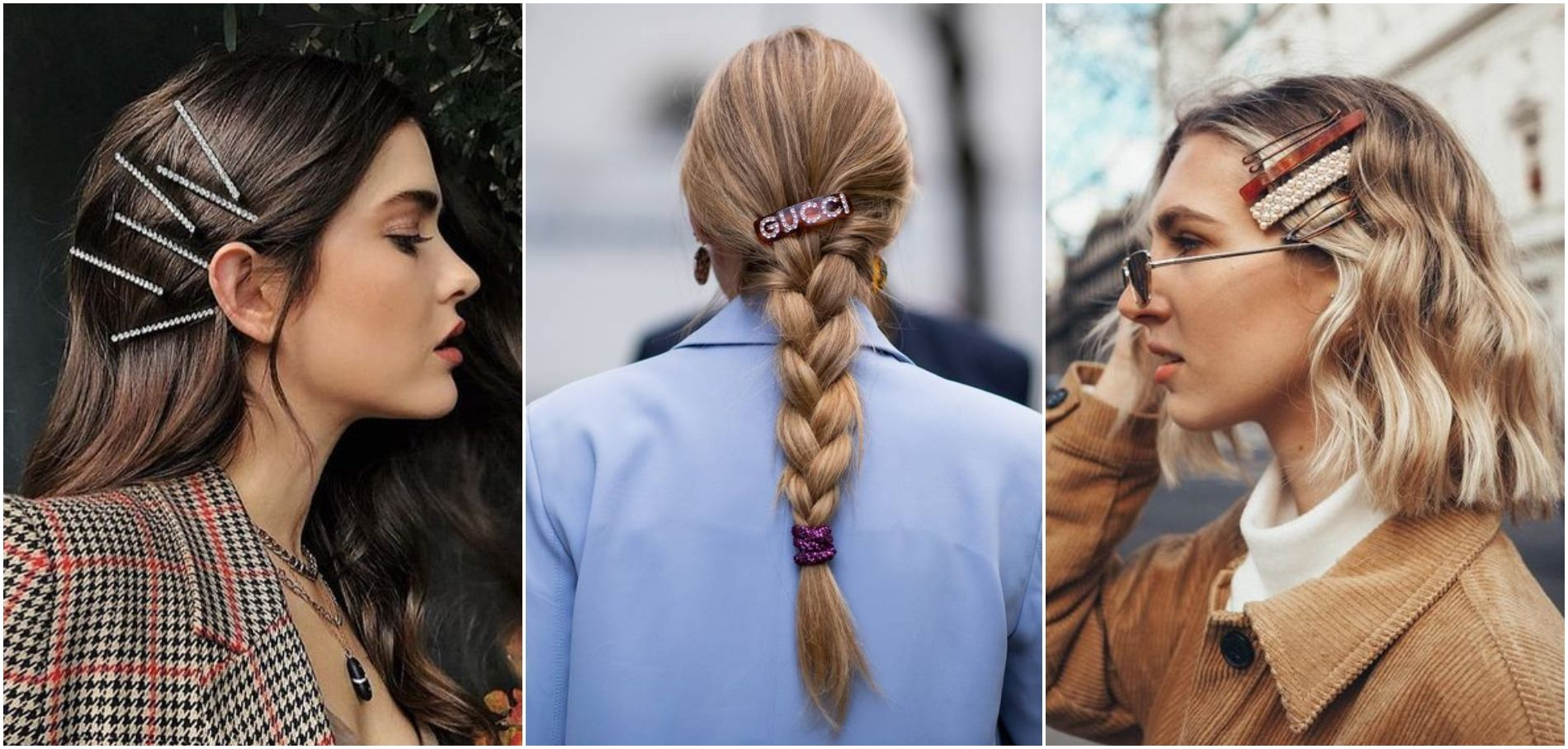 accessoires-cheveux-barrettes