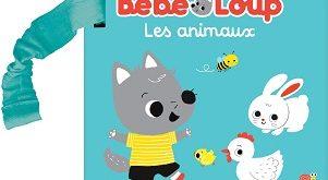 bebe-loup-imagier-animaux-nathan