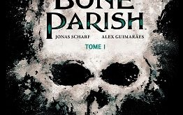 bone-Parish-T1-delcourt