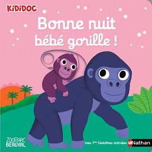 bonne-nuit-bebe-gorille-kididoc-nathan