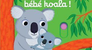 bonne-nuit-bebe-koala-kididoc-nathan