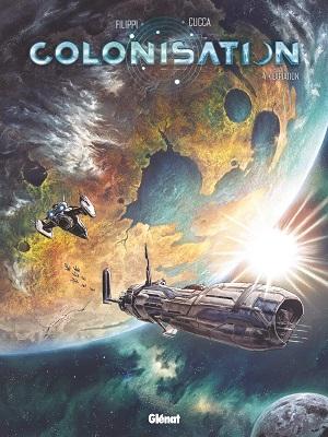 colonisation-t4-expiation-glenat