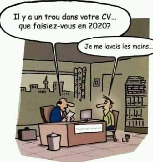 https://www.francenetinfos.com/wp-content/uploads/2020/03/confinement-covid-coronavirus-humour-6.jpg