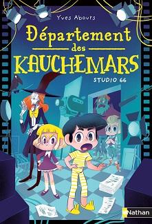 departement-des-kauchemars-t1-studio-66-nathan