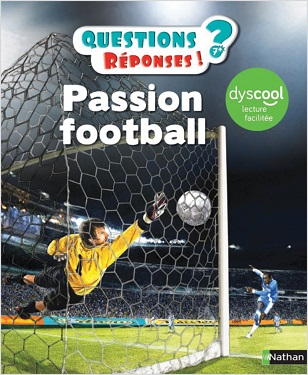 dyscool-questions-reponses-passion-football-nathan