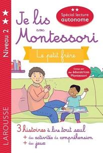 je-lis-avec-montessori-le-petit-frere-larousse