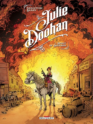 julie-doohan-t1-spirit-of-bourbon-delcourt