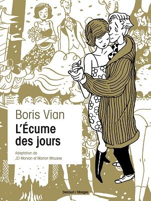 l-ecume-des-jours-delcourt-ned