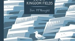l-ete-a-kingdom-fields-dargaud