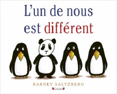 l-un-de-nous-est-different-grund
