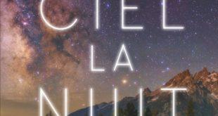 le ciel la nuit