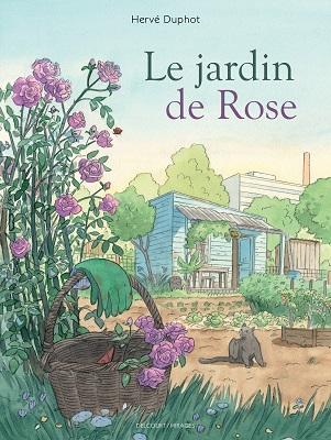 le-jardin-de-rose-bd-delcourt