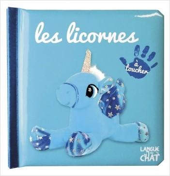les-licornes-bebe-touche-tout-langue-au-chat