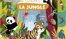 mes-baby-docs-sonores-la-jungle-grund