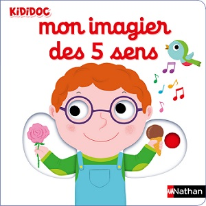 mon-imagier-5-sens-kididoc-nathan