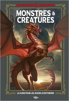 monstres-creatures-donjons-dragons-404-editions