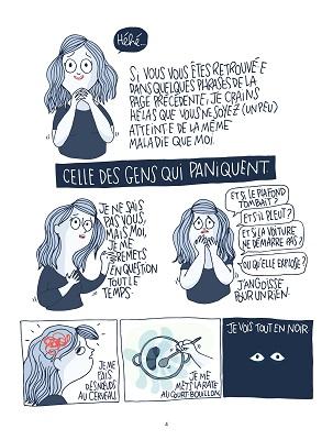 peurs-bleues-bd-mathou-delcourt-extrait