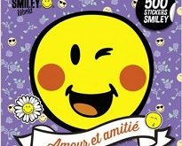 smileyworld-amour-amitie-livres-dragon-or