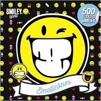 smileyworld-emoticones-livres-dragon-or