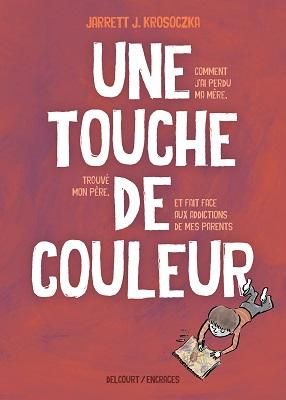 une-touche-de-couleur-delcourt