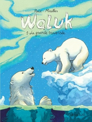 waluk-t1-la-grande-traversee-dargaud