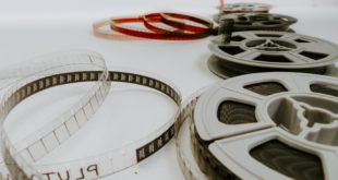 Films en ligne pour profiter à la quarantaine