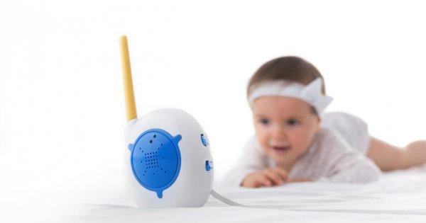 baby-phonebebe