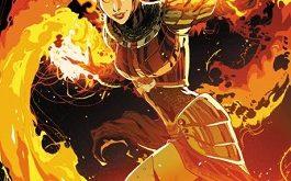 chandra-t1-fantomes-ravnica-hi-comics