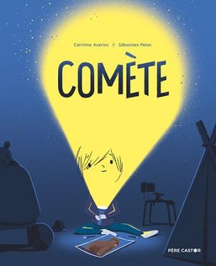 comete-album-flammarion