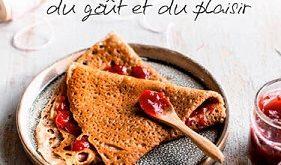 crepes-galettes-gout-plaisir-ouest-france
