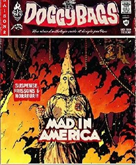 doggybags-t15-Mad-in-America-ankama