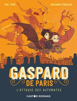 gaspard-de-paris-t2-attaque-automates-flammarion