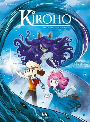 kiroho-les-disparus-de-bois-sur-mer-ankama
