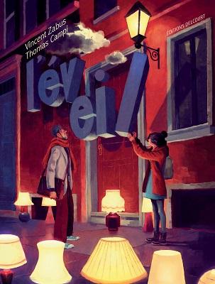 l-eveil-bd-delcourt
