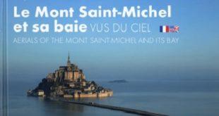 le-mont-saint-michel-baie-vus-du-ciel-ouest-france