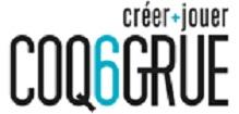 logo-coq6grue-jeux-francais